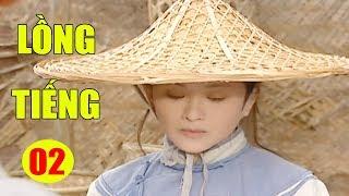Cuộc Sống Mưu Sinh - Tập 2 | Phim Tình Cảm Đài Loan Mới Hay Nhất