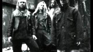 Society Gang Rape - Burn The Liars (hardcore punk Sweden)