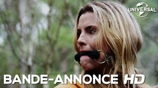Bande annonce The Hunt