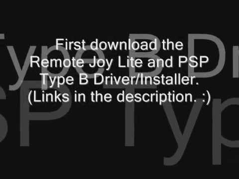 Download remote joy lite 6. 35 www. Ununexrei. Ml.