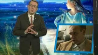 """""""TV Antis"""": horoskopai lapkričio 13-19 dienoms"""