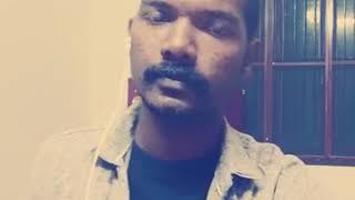 Smule - sarva nanmakalkum short karaoke by Arnoldbibinbiju