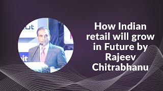 How Indian retail will grow in Future by