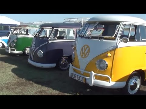BUGORAMA Volkswagen Car Show Arizona Part Of YouTube - Vw car show las vegas