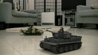 vstanks t 72 m1 tiger 1
