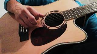 Песни про наркомана под гитару