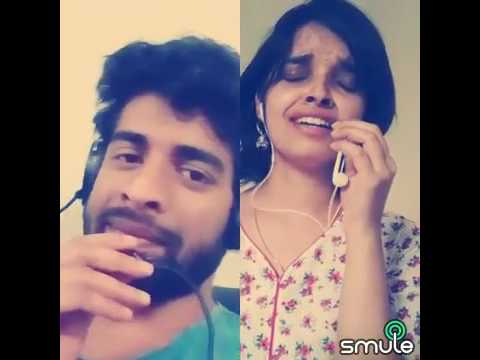 Smule - Hindi song Duet