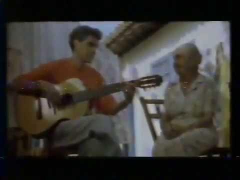 Intervalo Comercial Rede Manchete - Dudalegria - 25/07/1992 (5/5)