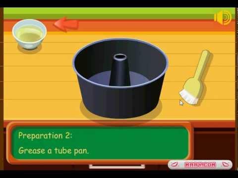 kochspiele