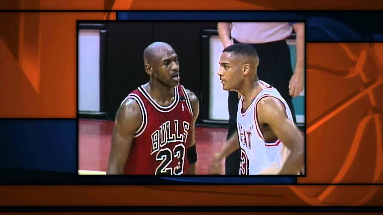 rozmiar 7 sklep z wyprzedażami Nowy Jork 12 Michael Jordan stories that prove he was the most ...
