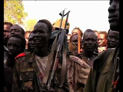 South Sudan: UN urges ethnic communities to resolve differences peacefully
