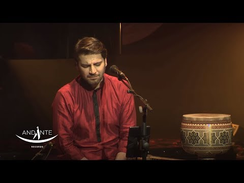 Sami Yusuf   - Sari Gelin (Live) | 2018