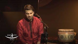 Sami Yusuf – Sari Gelin (Live) | 2018 Video