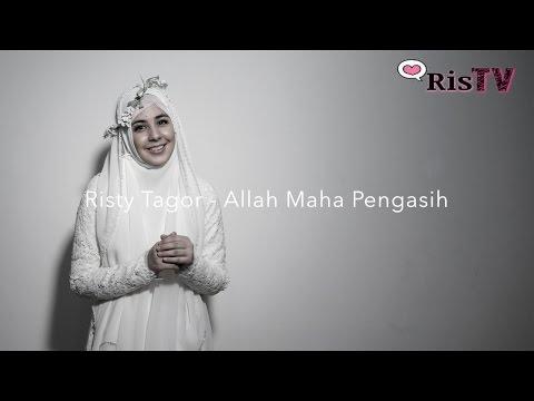 Risty Tagor - Allah Maha Pengasih (2015)