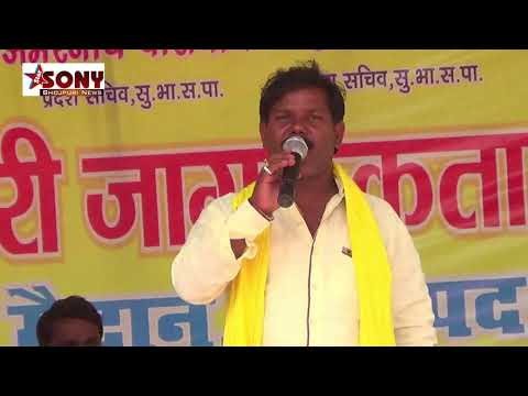 || रविन्द्र राजू नहीं रहे || ravindra raju nahi rahe || Star Sony Films ||