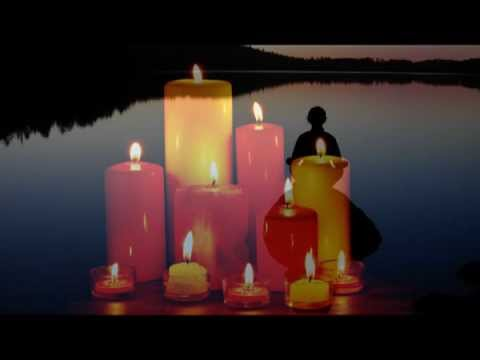 Musica Relajante para Clases de Yoga, Musicoterapia, Hilo Musical y Ambient Music