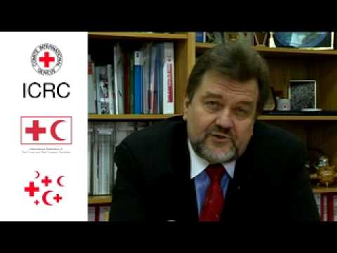 Introduction to the International Federation