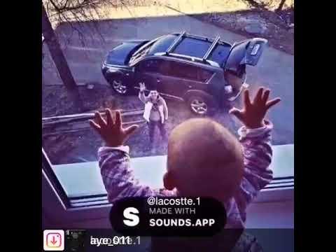 whatsapp ucun qisa videolar