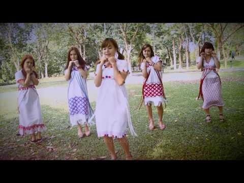 ဟွယ့္ဝုဂ္ယု္ေဃွဝ္စါင္း-ဖဝ့္သုဂ္က်ာ:Ye Ba Yer Kea Jai :Pho Tao Cha:PM MUSIC STUDIO (Official MV)
