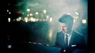 Watch Matt Dusk The Best Is Yet To Come video