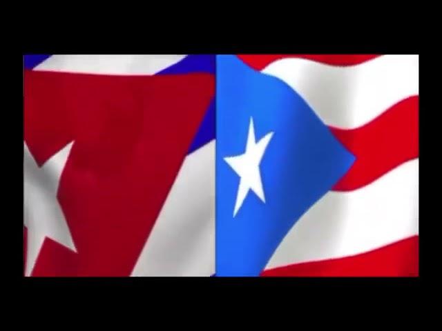 Puerto Rico: Somos Caribe 14