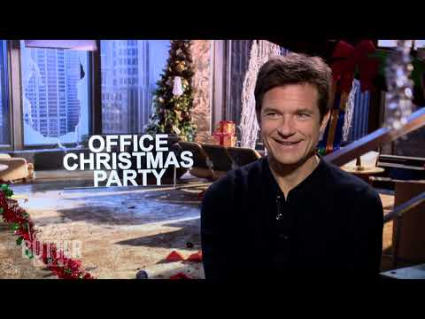 jason-bateman-finds-the-dirty-in-'extra-butter'