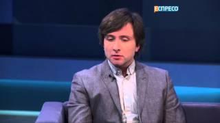 Українська нова драма – це діалог із суспільством мовою театру, - театральний режисер