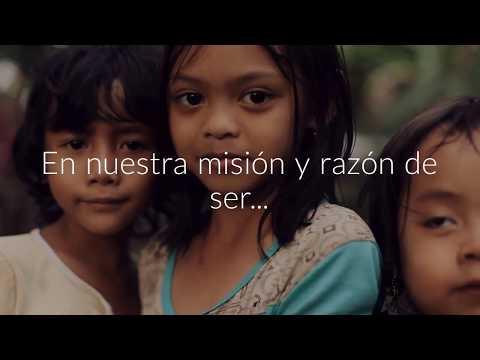 Innovación social - FOS Costa Rica