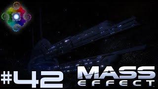 Mass Effect: The Good Doctors #42