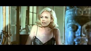 Il Dolce Corpo di Deborah (Trailer Italiano)