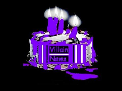 The Kitchen Sink - (Horror Movie News 2014) - Vanessa Hudgens-Ed ...
