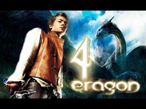 Eragon Walkthrough Part 4 (X360, PS2,...