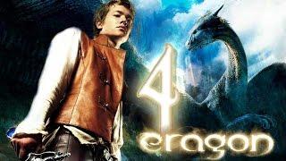 Eragon Walkthrough Part 4 (X360, PS2, Xbox, PC) Movie Game Full Walkthrough [4/16]