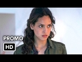 Emerald City 1x08 Promo
