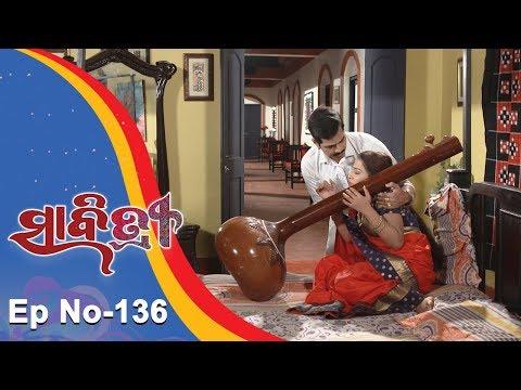 Savitri   Full Ep 136   13th Dec 2018   Odia Serial – TarangTV thumbnail