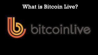 What is Bitcoin Live?