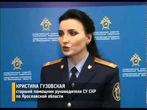 minet-avto-porno-v-yaroslavle-video-sperva-soprotivlyalas-porno