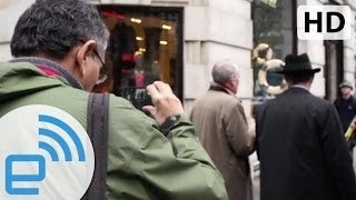 Watch Next Ep. Here: http://goo.gl/STer4n A guide to street photography: Antonio Olmos and the dark art of manual exposure. In part one, we focus in on Antonio ...