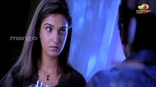 Simham Puli Movie Songs - Puvve Puvve song - Jeeva, Ramya