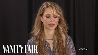 Lynn Shelton Talks to Vanity Fair's Krista Smith About the Movie