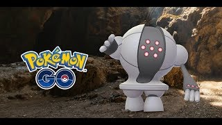 Registeel Raid Guide & Analysis - Pokemon GO