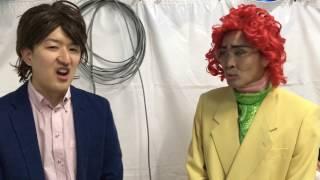 ものまね芸人、むらせによるモノマネ動画。 今回は、野沢雅子さんのモノ...