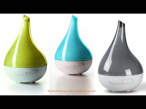 quooz-lull-ultrasonic-aromatherapy-essential-oil-diffuser-review