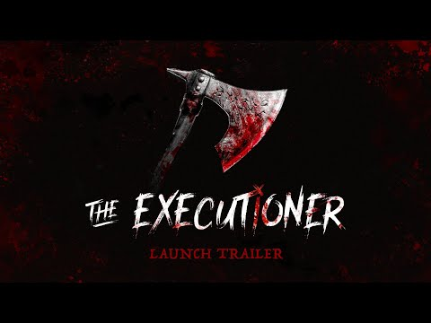 Состоялась премьера The Executioner - RPG о работе палача
