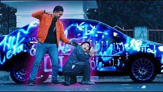 Pilok Mobil Orang Gak Di Kenal !!  Lihat Reaksi Orang-orang ini.. Bikin Nangis Anak Orang thumbnail