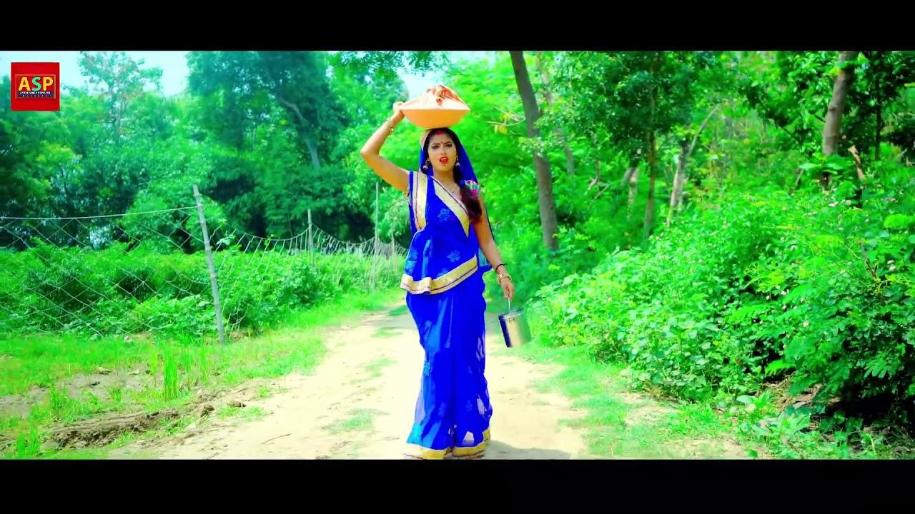 #Video #Antra Singh Priyanka   Bhojpuri Song