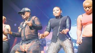 dj-slyd---rhumba-mix-2019-nonstop-koffi-olomide-franco-madilu-fally-ipupa