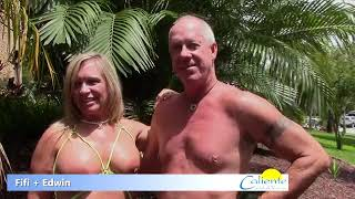 Com resorts Www nudist