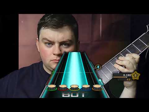 Kmac Meme Pack (Kmac2021) - [Clone Hero Customs]