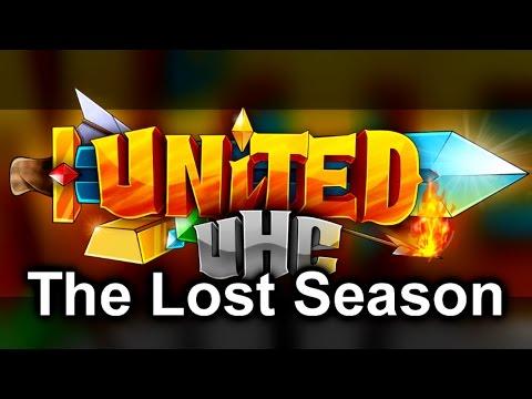 united uhc: the lost season